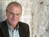 Michael Köhlmeier eröffnet Europäischen Mediengipfel am Arlberg
