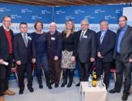Mediengipfel am Arlberg im Zeichen der europäisch-russischen Beziehungen