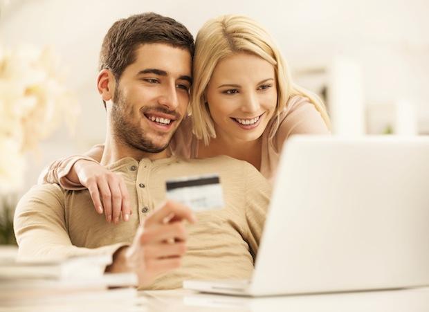 Photo of Die wichtigsten Verfahren für weihnachtliches Online-Banking