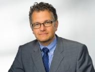 Thomas Brenner übernimmt Direktion des For Friends Hotel