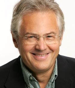 Dr. Anselm Görres (Vorsitzender des AIMP; GF ZMM Zeitmanager München GmbH)