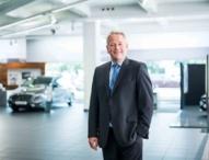 Neue Mercedes-Benz Vertriebsdirektion Rheinland