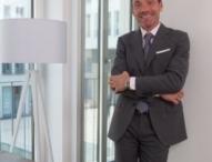 Soravia Capital sieht nach stabilem Jahr 2014 auch für 2015 positiven Ausblick