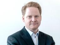 YOC AG beruft Michael Kruse in den Vorstand