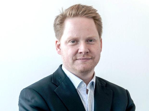 Photo of YOC AG beruft Michael Kruse in den Vorstand