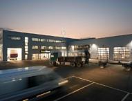Mercedes-Benz Service-Marke TruckWorks feiert 5. Geburtstag