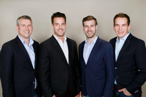 Photo of Marktöffnung: Neue Crowdinvestment-Plattform EXPORO