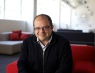 Twilio bringt Cloud-Kommunikation nach Deutschland