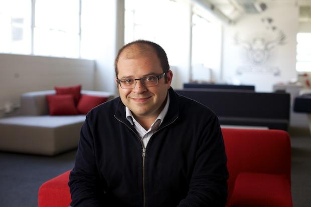 Photo of Twilio bringt Cloud-Kommunikation nach Deutschland