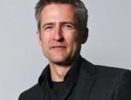 Deutscher Informatik-Professor als international herausragend ausgezeichnet
