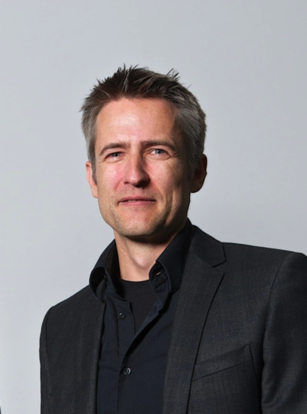 Photo of Deutscher Informatik-Professor als international herausragend ausgezeichnet