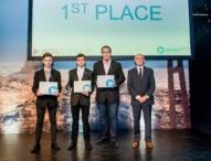 MOL Group gibt Gewinner des diesjährigen UPPP Programms bekannt