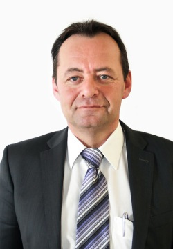 """Quellenangabe: """"obs/Ford-Werke GmbH"""""""