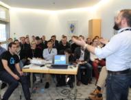 Rückblick: startupcon Leverkusen – Gründerkonferenz überzeugte