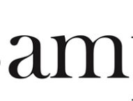 uSamp veröffentlicht Studie