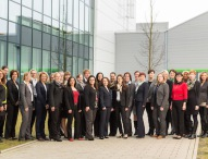 women@wago – High-Tech-Unternehmen gründet Netzwerk für WAGO-Kolleginnen