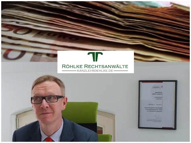 Photo of Haftung bei Falschaufklärung – Anleger bekommt Geld