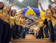 GJ 2014: Der IKEA Konzern wächst weiter