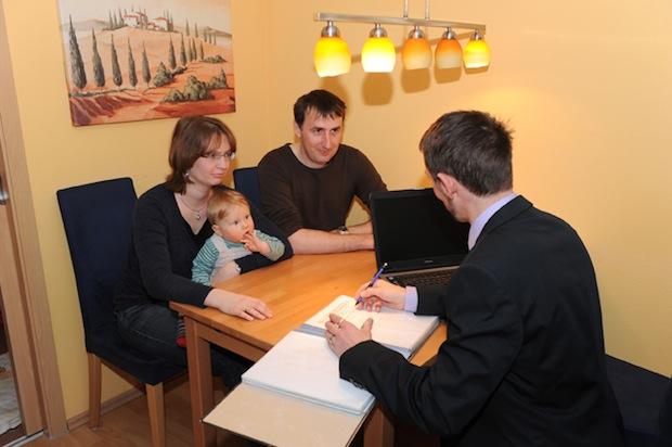 Photo of Expertengespräch der D.A.S. Rechtsschutzversicherung