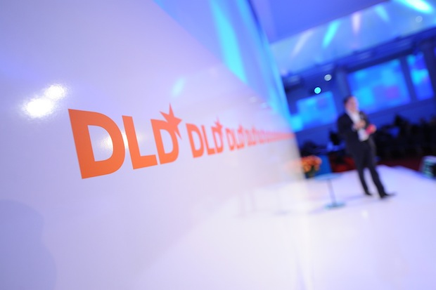 Photo of picture alliance wird offizieller Fotopartner des DLD