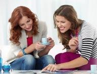 Viele Frauen setzen im Haupt- oder Nebenberuf auf flexible Arbeitszeiten