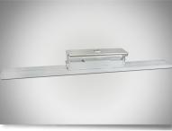 Neue DuroSite® Low Profile LED Langfeldleuchte entspricht nun CE-Standard