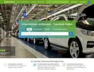 Glassdoor kommt nach Deutschland