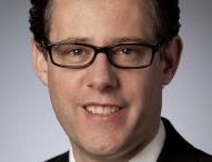 DHPG in Bonn benennt zwei neue Partner