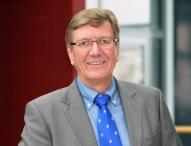 Paul Landvogt wird neuer Director Industry Software & Solutions