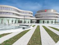 Leica Camera AG bereitet Vertriebsorganisation auf weiteres Wachstum vor