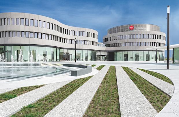 Photo of Leica Camera AG bereitet Vertriebsorganisation auf weiteres Wachstum vor