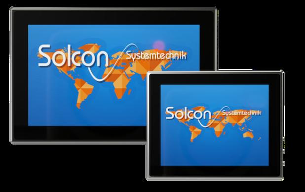 Quelle: Solcon Systemtechnik GmbH