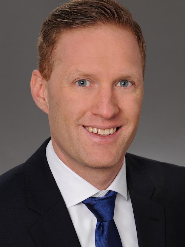 Photo of DHPG in Wiesbaden mit neuem Geschäftsführer