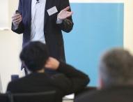 E-Commerce in Deutschland: Zwischen Aufschwung und Konsolidierung