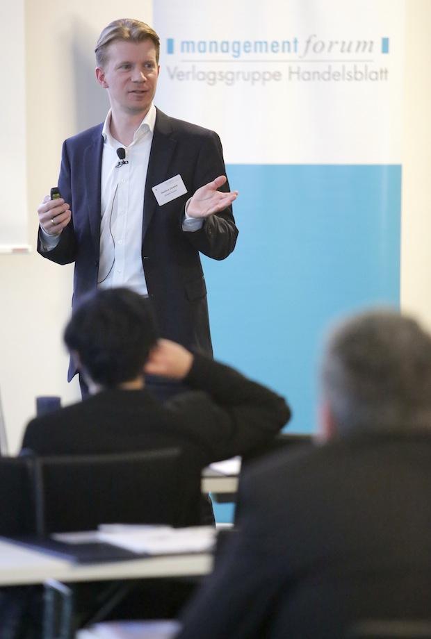 Photo of E-Commerce in Deutschland: Zwischen Aufschwung und Konsolidierung