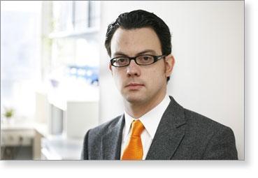 Photo of SAB Fonds aktuell: LG Ansbach verurteilt Finanzberater wegen Falschberatung