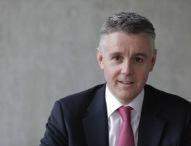 Stefan Mandl wird neuer Senior Sales Director für Europa und Russland/GUS
