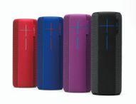 Weltweit erstes Pairing von mehr als 10 Bluetooth-Lautsprechern