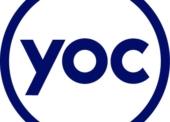 YOC und SHAZAM kooperieren exklusiv in Österreich