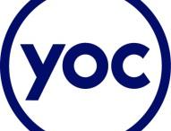 YOC gibt Partnerschaft mit Mobikon bekannt