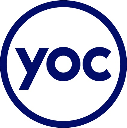 Photo of YOC und ANTENNE BAYERN kooperieren exklusiv im Bereich Mobile Advertising