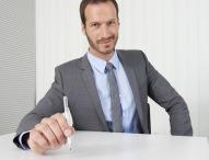 Enterprise Mobility Studie: Mobiles Arbeiten macht Unternehmen produktiver