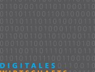 """Microsoft-Chef Illek: """"Wir schaffen das digitale Wirtschaftswunder"""""""