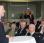 AfD bündelt Wirtschaftskompetenz: Mittelstandsforum gegründet