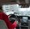 Sichtbehinderung – Autohersteller verbauen Frontscheiben