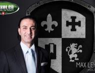 Dersim Stein übernimmt die Max Lehner Holding AG vollständig