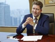 Joe Doering verstärkt Kathrein-Geschäftsleitung