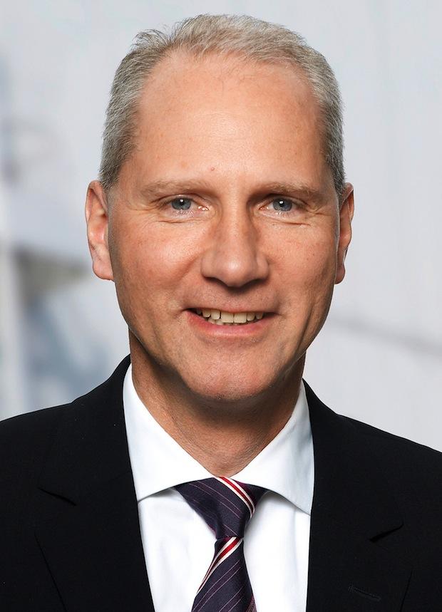 Photo of Zurich benennt neuen Vorstand