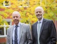 Sinn statt Rendite – Hoher Kundenzuwachs stärkt GLS Bank