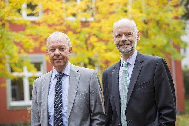Photo of Sinn statt Rendite – Hoher Kundenzuwachs stärkt GLS Bank